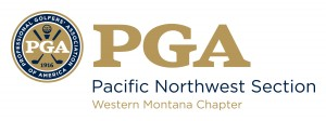 2021 WMC Spring Meeting @ Polson Bay GC | Polson | Montana | United States