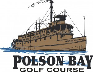 WMC Match Play Championship @ Polson Bay GC | Polson | Montana | United States