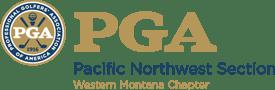 Eagle Bend Pro-Am @ Eagle Bend GC | Bigfork | Montana | United States