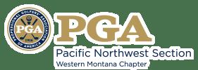 Western Montana  PGA